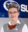 Monika Urbańska-Dudzic